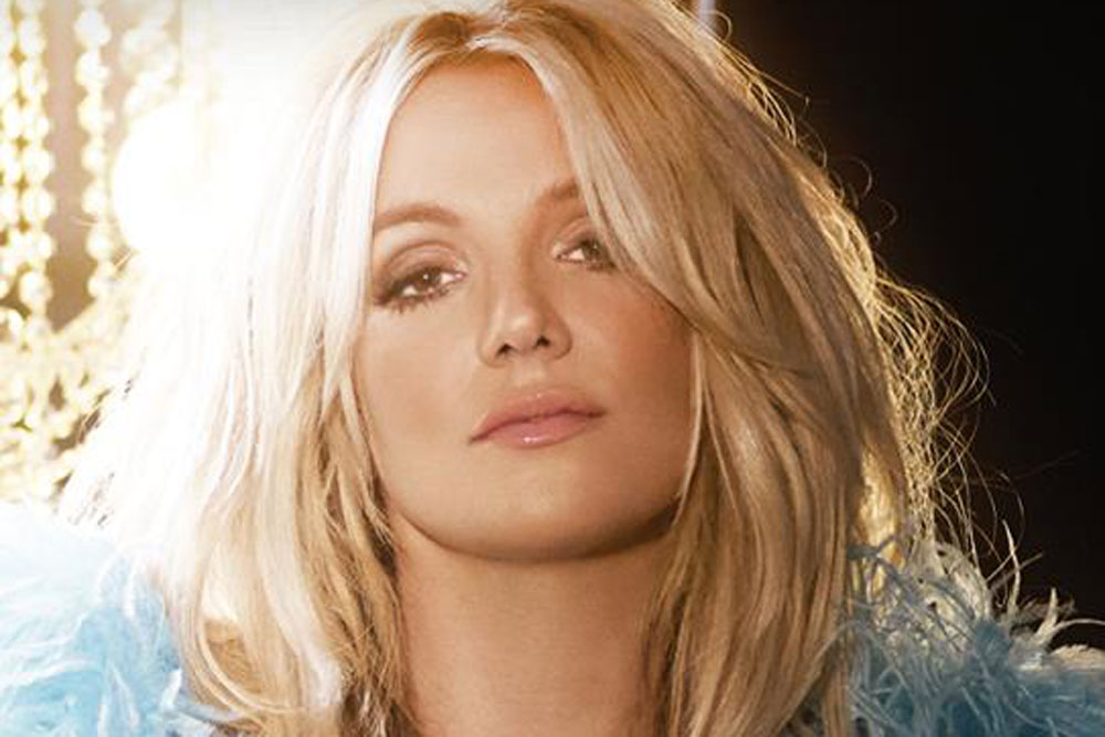 'Framing Britney Spears' Documentary Coming To Australia TV Next Week