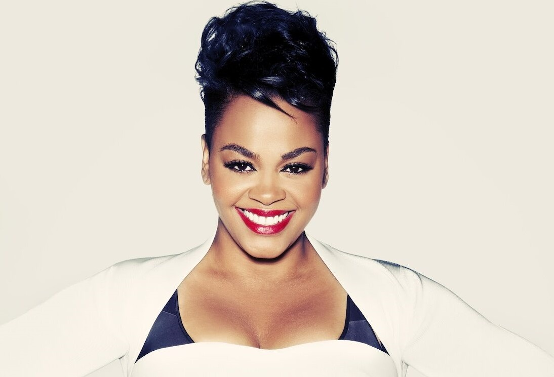 Neo Soul Legend Jill Scott Announced As First Act For Vivid LIVE 2020