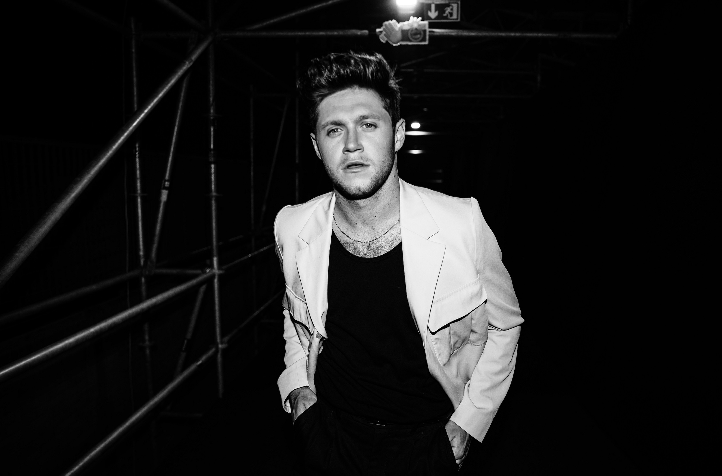 Niall Horan To Bring World Tour To Australia This Year