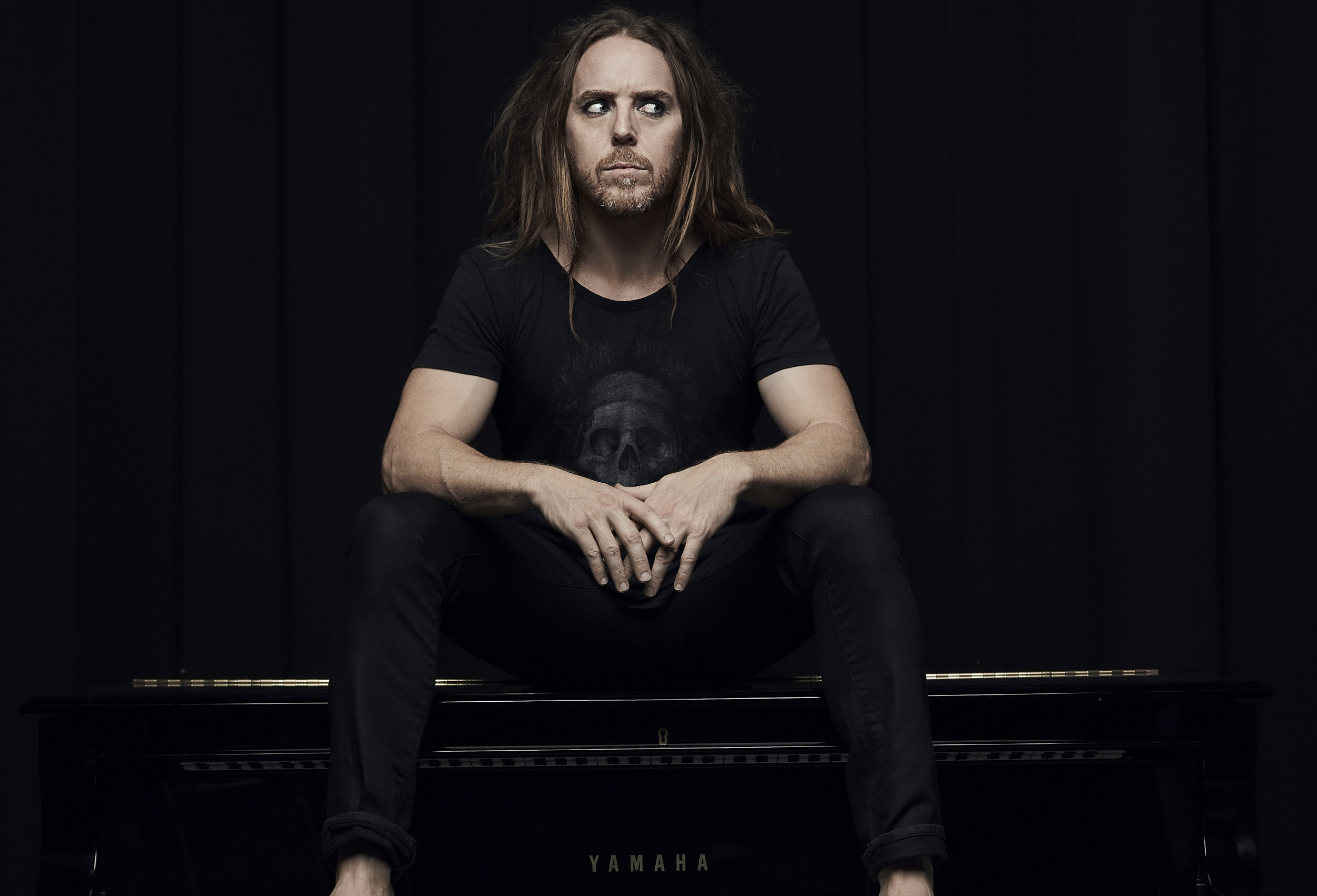 Tim Minchin To Play Intimate Sydney Show This Week