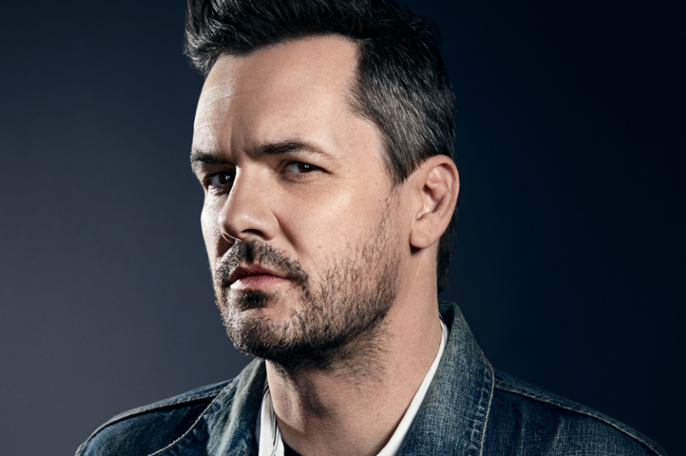 New Dates & Extra Tickets Announced For Jim Jefferies' Postponed Australian Tour