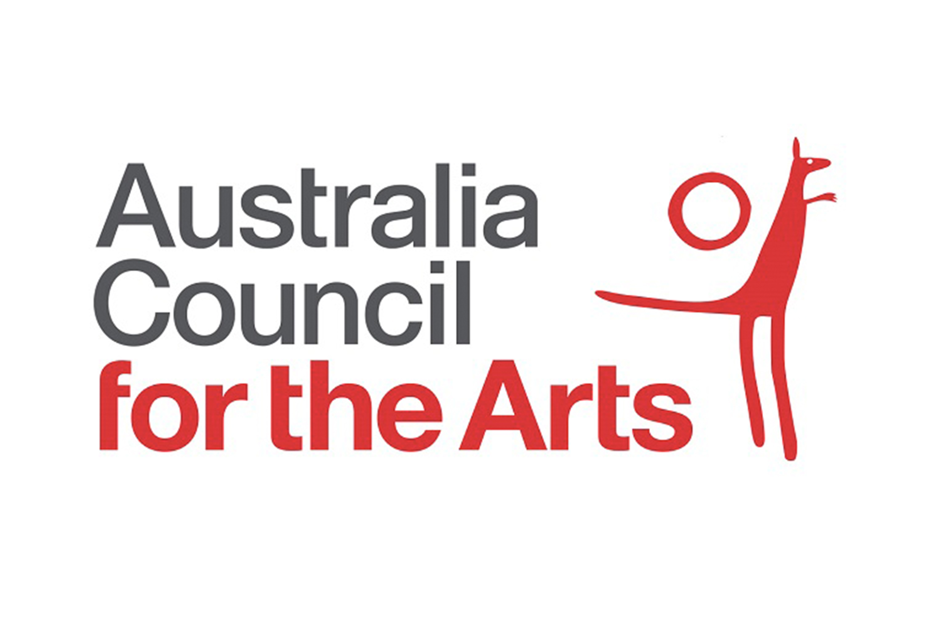 'We Must Do All We Can': Aus Council Announces Financial Support To The Arts