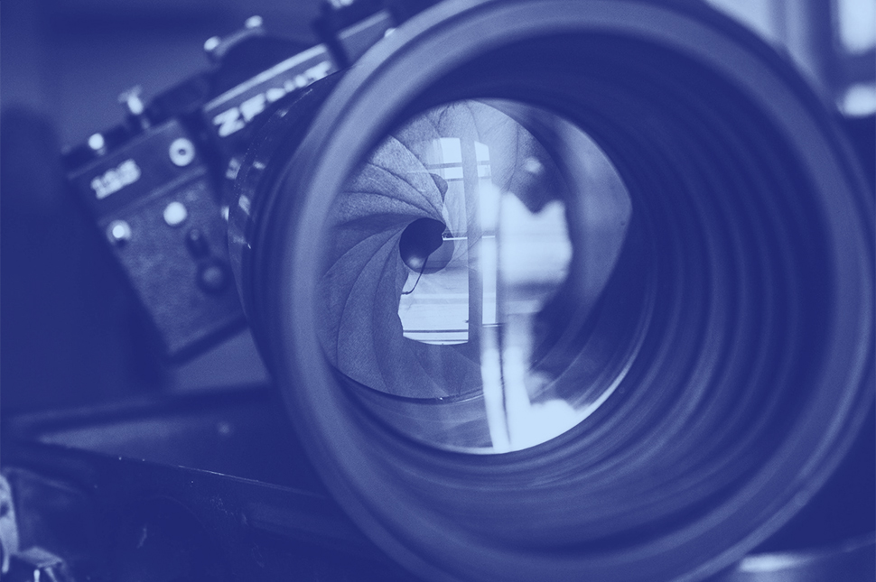 Local Music Photographer At Centre Of Sexual Misconduct Allegations Issues Statement