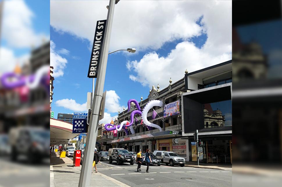 Key Brisbane Live Venue Sold For $20 Million