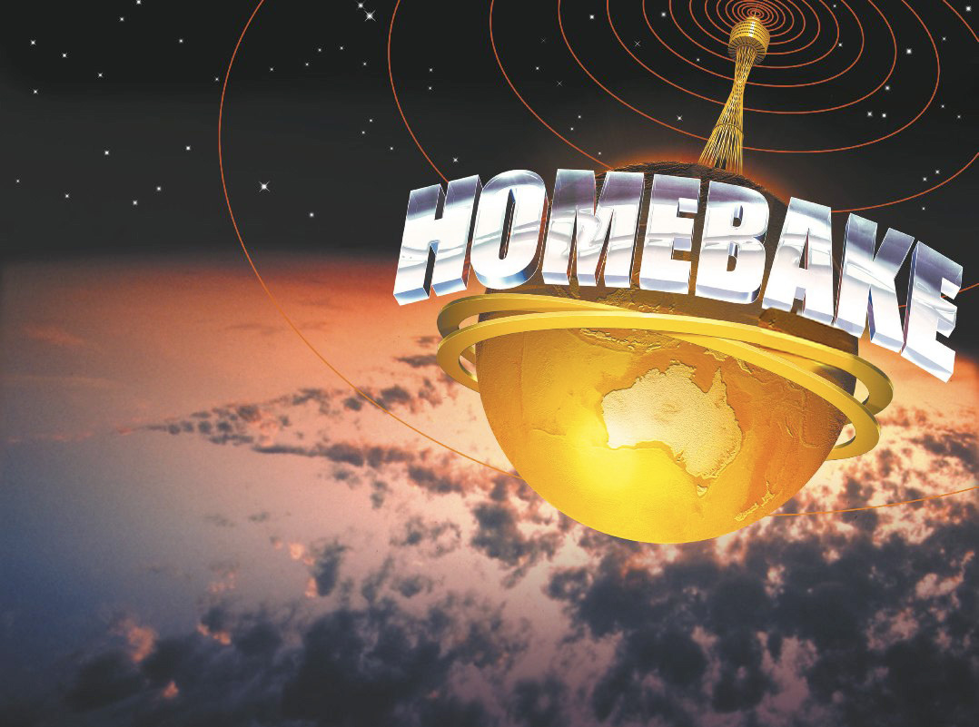 If International Acts Can't Tour Australia, Now Is The Perfect Time To Bring Back Homebake