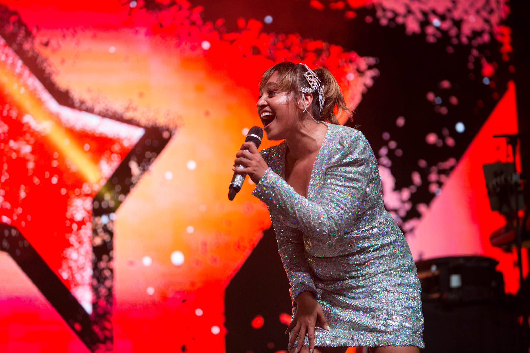 National Indigenous Music Awards To Be Live-streamed This Year