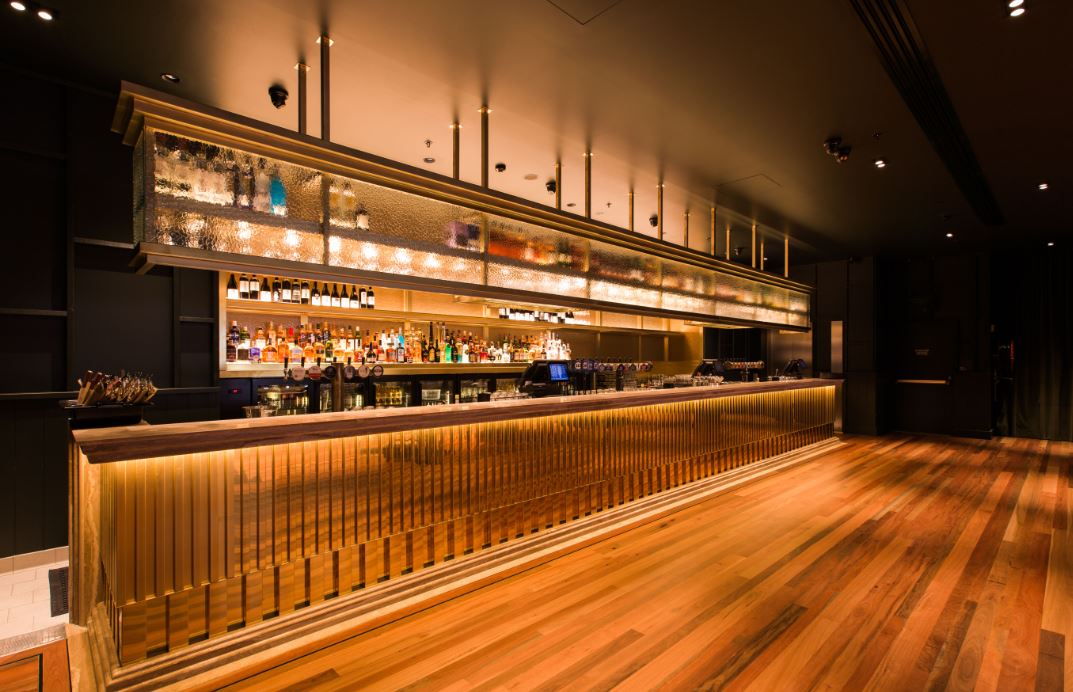 Brisbane Has Just Opened The Doors To A Brand New Live Music Venue