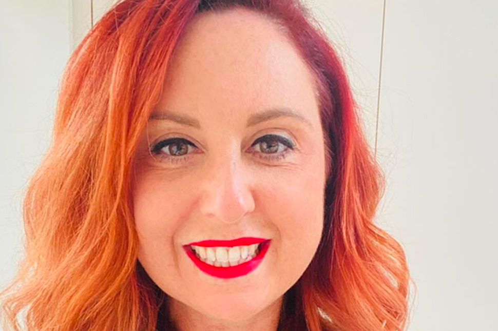 Jaxsta Appoints Former Warner Manager As Head Of Audience & Creative