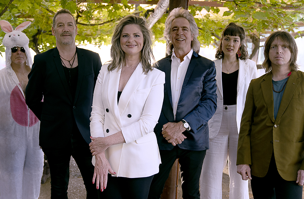 RocKwiz's Really Really Good Friday Is Returning In 2021: 'We Need This!'
