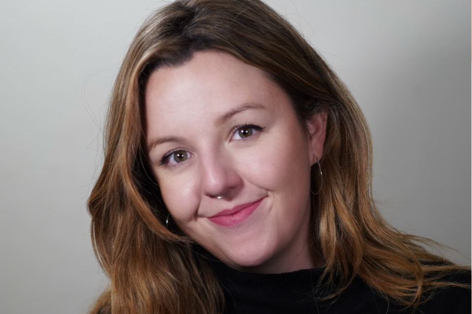 ARIA & PPCA Welcome New Marketing & Communications Manager